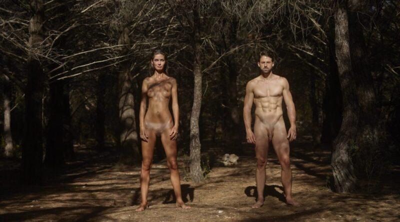 Nudez na arte: uma virtude ou vício?